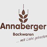Annaberger Backwaren GmbH