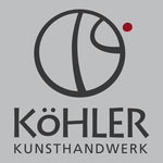 Björn Köhler Kunsthandwerk aus Eppendorf