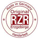 Familiendrechslerei Dirk Zänker Rothenthal