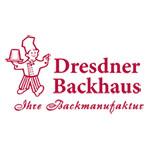 Dresdner Backhaus AG