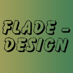 Flade - Design