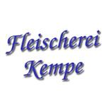 Fleischerei Kempe GmbH