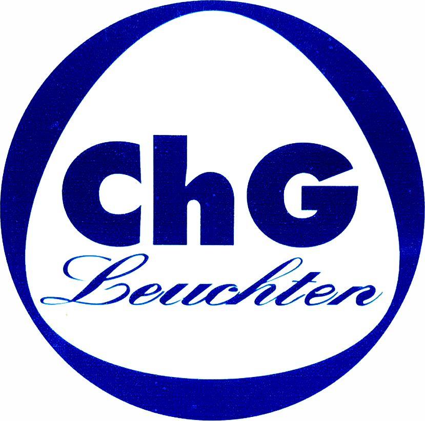 Gabler ChG-Leuchten
