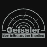 Firma Geissler