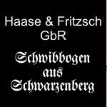 Haase und Fritzsch GbR