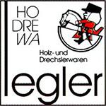 HoDreWa Legler aus Rothenthal bei Olbernhau