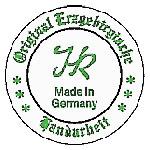 Drechslerei Hänel aus Rübenau im Erzgebirge