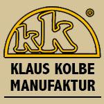 Manufaktur Klaus Kolbe