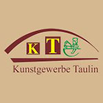 Kunstgewerbe Taulin Oberwiesenthal