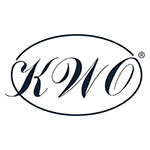 Kunstgewerbliche Werkstätten Olbernhau (KWO)
