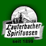 Fa. Ernst F. Ullmann - Likörfabrik & Destillation