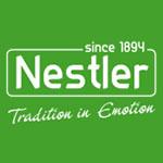 Nestler GmbH Feinkartonagen