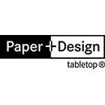 Paper+Design GmbH