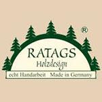 Ratags Holzdesign