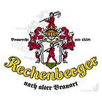 Privatbrauerei Rechenberg GmbH & Co. KG