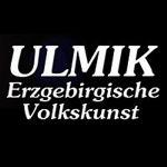 ULMIK