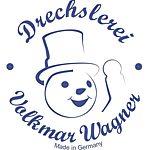 Drechslerei Volkmar Wagner