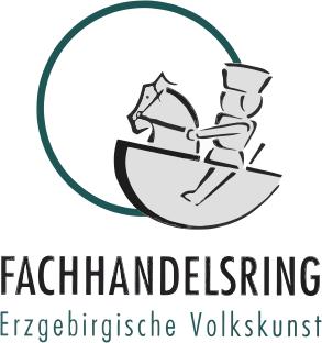 Fachhandelsring Erzgebirgische Volkskunst