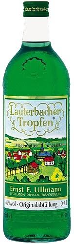 Lauterbacher Tropfen 0,7l