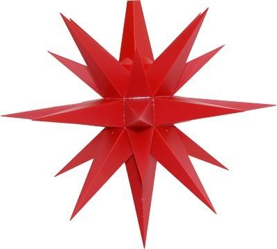 kleiner herrnhuter stern rot f r 13 00. Black Bedroom Furniture Sets. Home Design Ideas