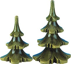 summer tree 2pcs-set